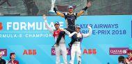 París ePrix 2018: Vergne gana en la Ciudad de las Luces - SoyMotor.com
