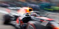 Verstappen insta a Red Bull a no repetir el error de 2008 de BMW  - SoyMotor.com