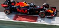 Red Bull tiene el 'sí' de Honda; la congelación, a la vuelta de la esquina - SoyMotor.com