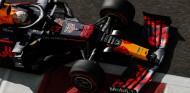 Verstappen lidera unos insulsos Libres 3 en Abu Dabi - SoyMotor.com