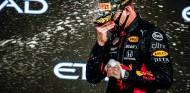 """Verstappen y su victoria en Abu Dabi: """"He disfrutado mucho"""" - SoyMotor.com"""