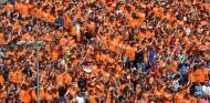 """Holanda, optimista sobre el GP 2020 en Zandvoort: """"El dinero no es el problema"""" - SoyMotor.com"""