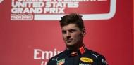 """Ferrari, sobre Verstappen: """"¿Por qué dar credibilidad a alguien de 22 años?"""" - SoyMotor.com"""