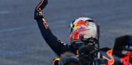 Estados Unidos quiere tener a su propio Verstappen - SoyMotor.com