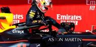 Red Bull en el GP de Brasil F1 2019: Previo - SoyMotor.com