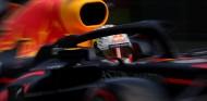 Red Bull en el GP de Estiria F1 2020: Previo - SoyMotor.com