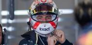 """Verstappen no ve """"beneficio"""" al punto por la vuelta rápida - SoyMotor.com"""