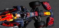 GP de Azerbaiyán F1 2021: Libres 2 Minuto a Minuto - SoyMotor.com