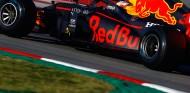 """Red Bull llevará un motor mejorado y un coche """"diferente"""" a Austria - SoyMotor.com"""