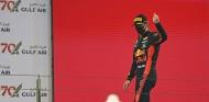 """Verstappen: """"Como pilotos, conocemos los riesgos; si alguien tiene dudas, que considere dejar de correr"""" - SoyMotor.com"""