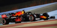 Verstappen confirma el 'salto' de Red Bull con la Pole de Baréin - SoyMotor.com