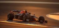 Los motores Honda 'vuelan' en el último día de test; Sainz tercero - SoyMotor.com