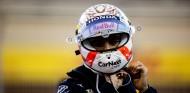 Los problemas de diferencial de Verstappen: tres décimas de segundo por vuelta - SoyMotor.com