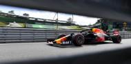 """Verstappen gana el duelo a Hamilton: """"Me lo he pasado bien"""" - SoyMotor.com"""