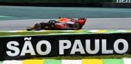 """El futuro de Verstappen, incierto: """"2020 es el momento de la verdad"""" - SoyMotor.com"""