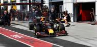 Red Bull en el GP de Canadá F1 2019: Domingo - SoyMotor.com