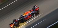 Verstappen espera pelear por victorias a mitad de temporada - SoyMotor.com