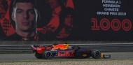 """Verstappen: """"Ha sido nuestro mejor inicio de temporada"""" - SoyMotor.com"""
