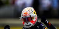 GP de Francia F1 2021: Carrera Minuto a Minuto - SoyMotor.com