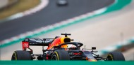 Red Bull en el GP de Portugal F1 2020: Domingo - SoyMotor.com