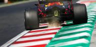 GP de Hungría F1 2021: Libres 1 Minuto a Minuto - SoyMotor.com