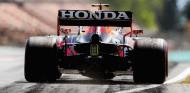 Mercedes señala la principal debilidad del Red Bull  - SoyMotor.com