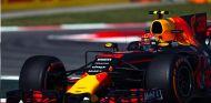 """Verstappen: """"Estamos un poco más cerca de Ferrari"""" - SoyMotor.com"""