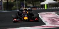 Red Bull en el GP de Francia F1 2019: Domingo - SoyMotor.com