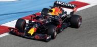 Verstappen quiere la Pole de Baréin; Mercedes sufre en Libres 3 - SoyMotor.com