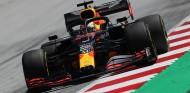 GP de Estiria F1 2020: Libres 1 Minuto a Minuto - SoyMotor.com