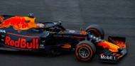 Red Bull en el GP de Japón F1 2019: Viernes - SoyMotor.com