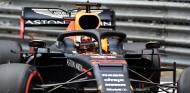 Red Bull estudió ir a por la vuelta rápida con Verstappen en Mónaco - SoyMotor.com