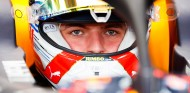 "Verstappen saldrá tercero en Mónaco: ""Contento de clasificar tan arriba"" - SoyMotor.com"