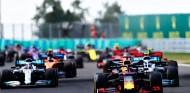"""Horner: """"La Fórmula 1 sería aburrida sin Verstappen y Red Bull"""" - SoyMotor.com"""