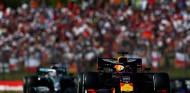 "Honda ve ""fundamental"" tener a Verstappen: ""Es muy bueno"" - SoyMotor.com"