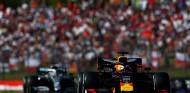 """Rosberg: """"Verstappen es el mejor piloto de la F1, incluso mejor que Hamilton"""" - SoyMotor.com"""