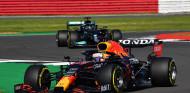 """¿Fue Hamilton un 'segundo plato'? Ralf Schumacher: """"Mercedes quería fichar a Verstappen"""" - SoyMotor.com"""