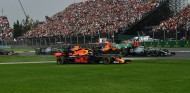"""Horner defiende a Verstappen: """"No hizo nada mal en la primera curva"""" - SoyMotor.com"""