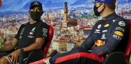 """Verstappen, sobre Hamilton: """"No me importa cuántas victorias o títulos tiene"""" - SoyMotor.com"""