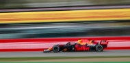 """Verstappen: """"Mejor eliminar algunas pistas y añadir otras de la vieja escuela"""" - SoyMotor.com"""
