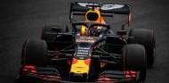 """Verstappen, ¿nostalgia por Renault?: """"En México su motor iba bien"""" - SoyMotor.com"""