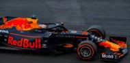 Red Bull invirtió más que nunca para 2019 en su equipo de F1 - SoyMotor.com