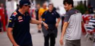 """Leclerc: """"Verstappen no me gustaba cuando éramos más jóvenes"""" - SoyMotor.com"""