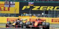 "Berger: ""Verstappen ha hecho más que Leclerc"" - SoyMotor.com"