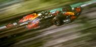 Verstappen 'vuelve' en los Libres 3 y apunta a la Pole en Imola - SoyMotor.com
