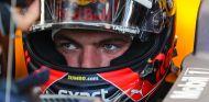 Red Bull en el GP de Austria F1 2017: Viernes - SoyMotor.com