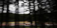 Verstappen sigue arriba en los Libres 1 de Austria; Sainz, tercero - SoyMotor.com