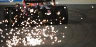 Verstappen, en los libres del GP de Baréin 2021 - SoyMotor.com