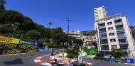 "Verstappen se ve ""demasiado lento"" en Mónaco: ""Necesitamos encontrar ritmo"" - SoyMotor.com"