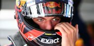 """Mateschitz: """"Tenemos dos años para que Verstappen sea campeón"""" - SoyMotor.com"""
